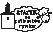 stateknarynku.cz